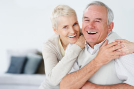 Individual Life and Annuities